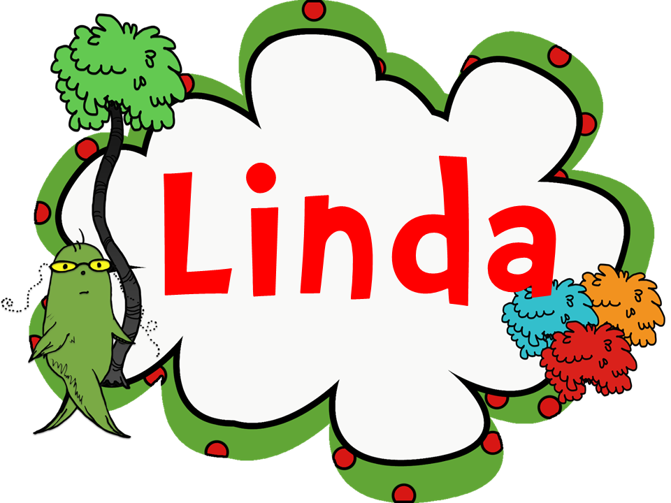literacy%20centers%20clipart