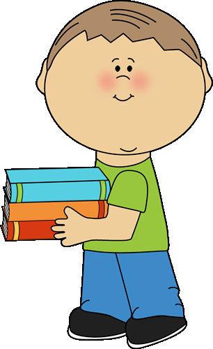 book clip art u003e little boy clipart panda free clipart images rh clipartpanda com little boy clipart png little boy blue clipart