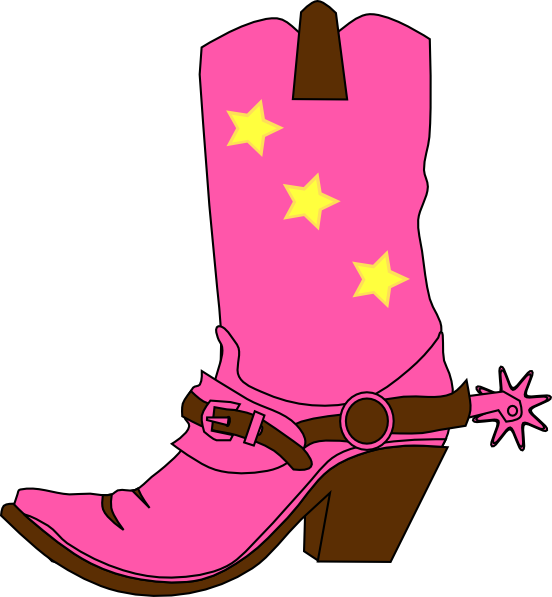 little%20cowboy%20clipart