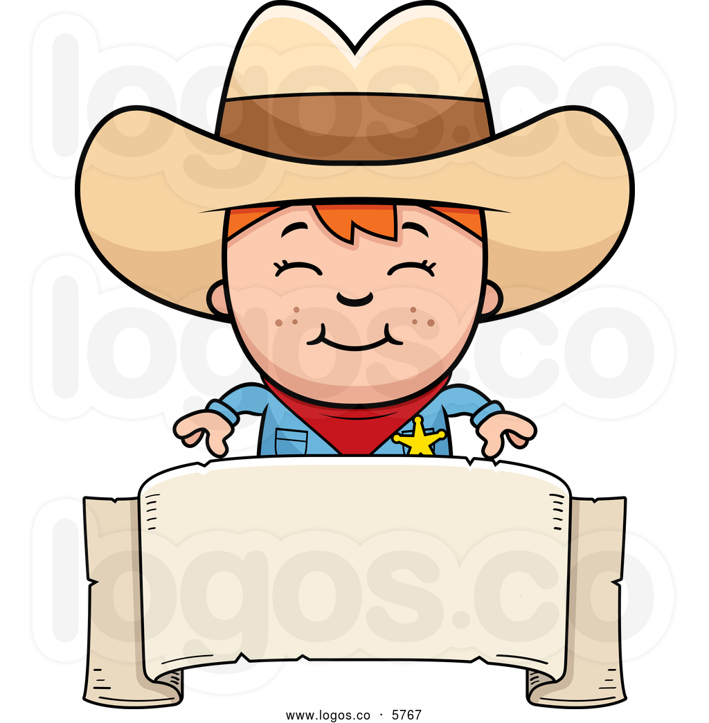 little%20cowboy%20clipart