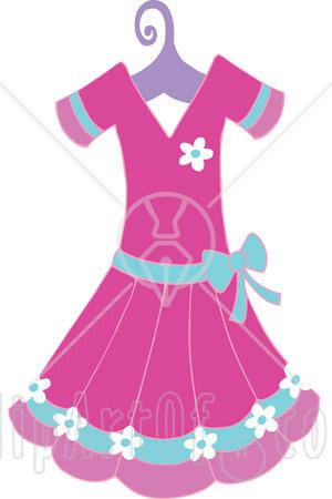 Princess Dress Clipart Clipart Panda Free Clipart Images