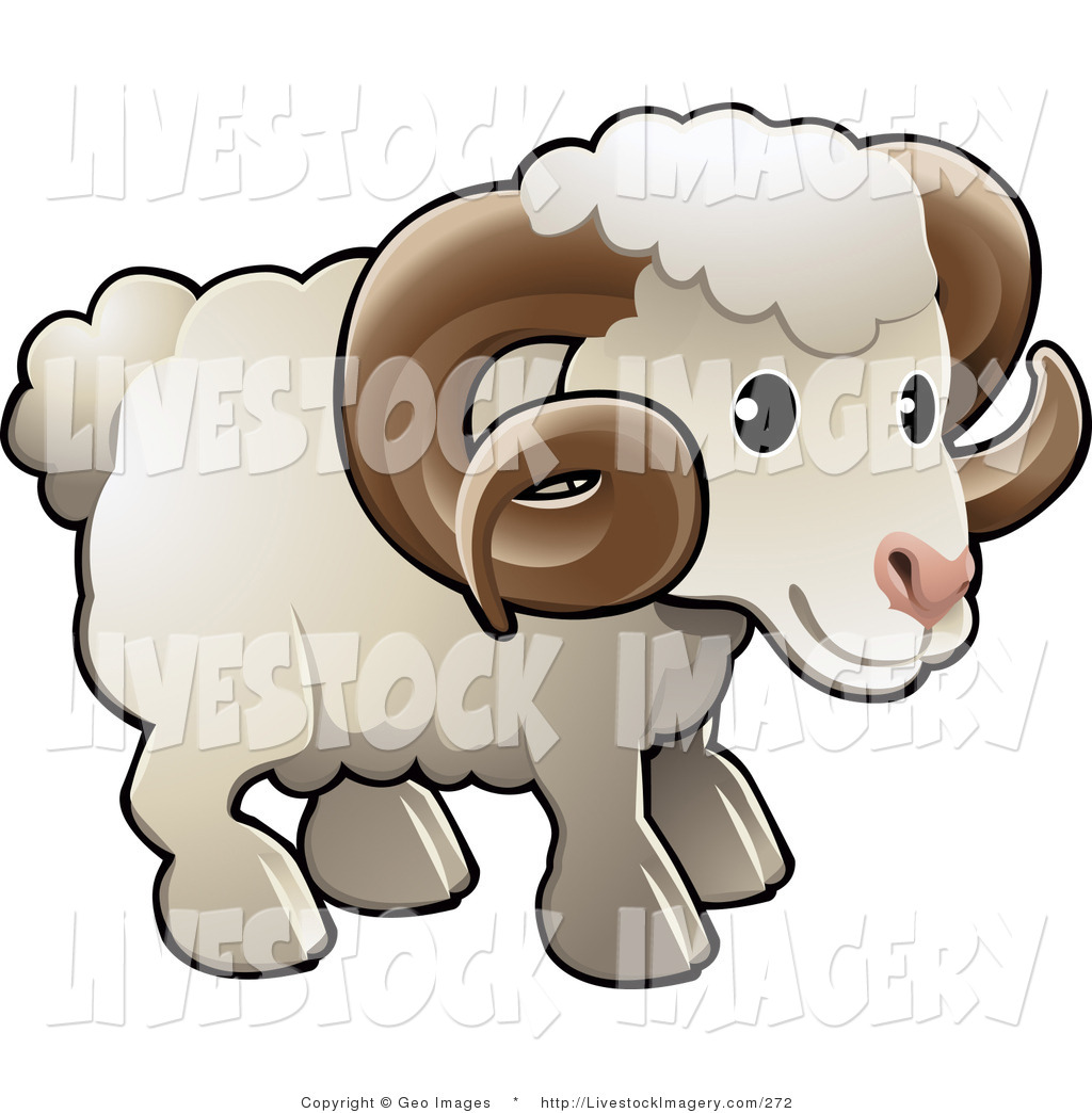 livestock%20clipart