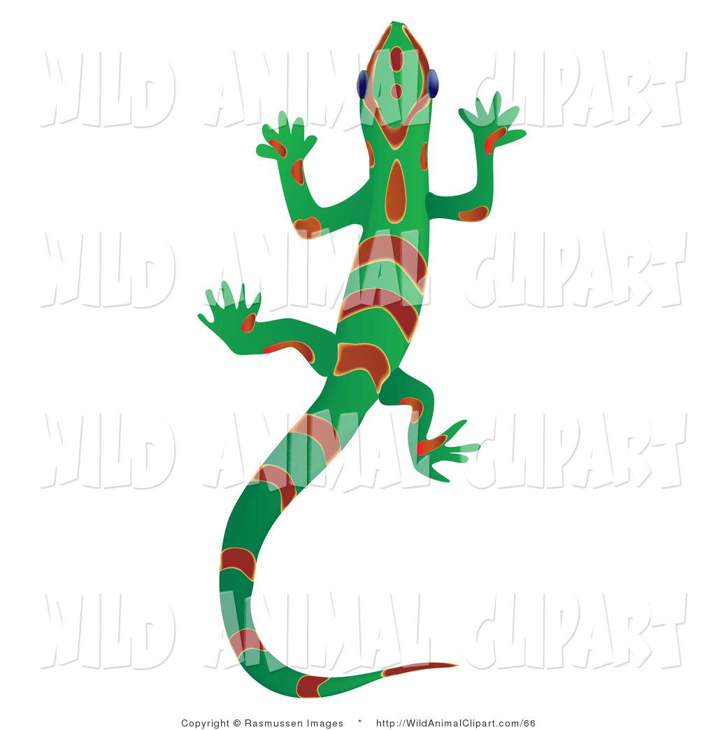 lizard%20clipart