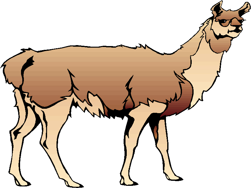 llama clip art clipart panda free clipart images rh clipartpanda com llama clip art free clipart lama