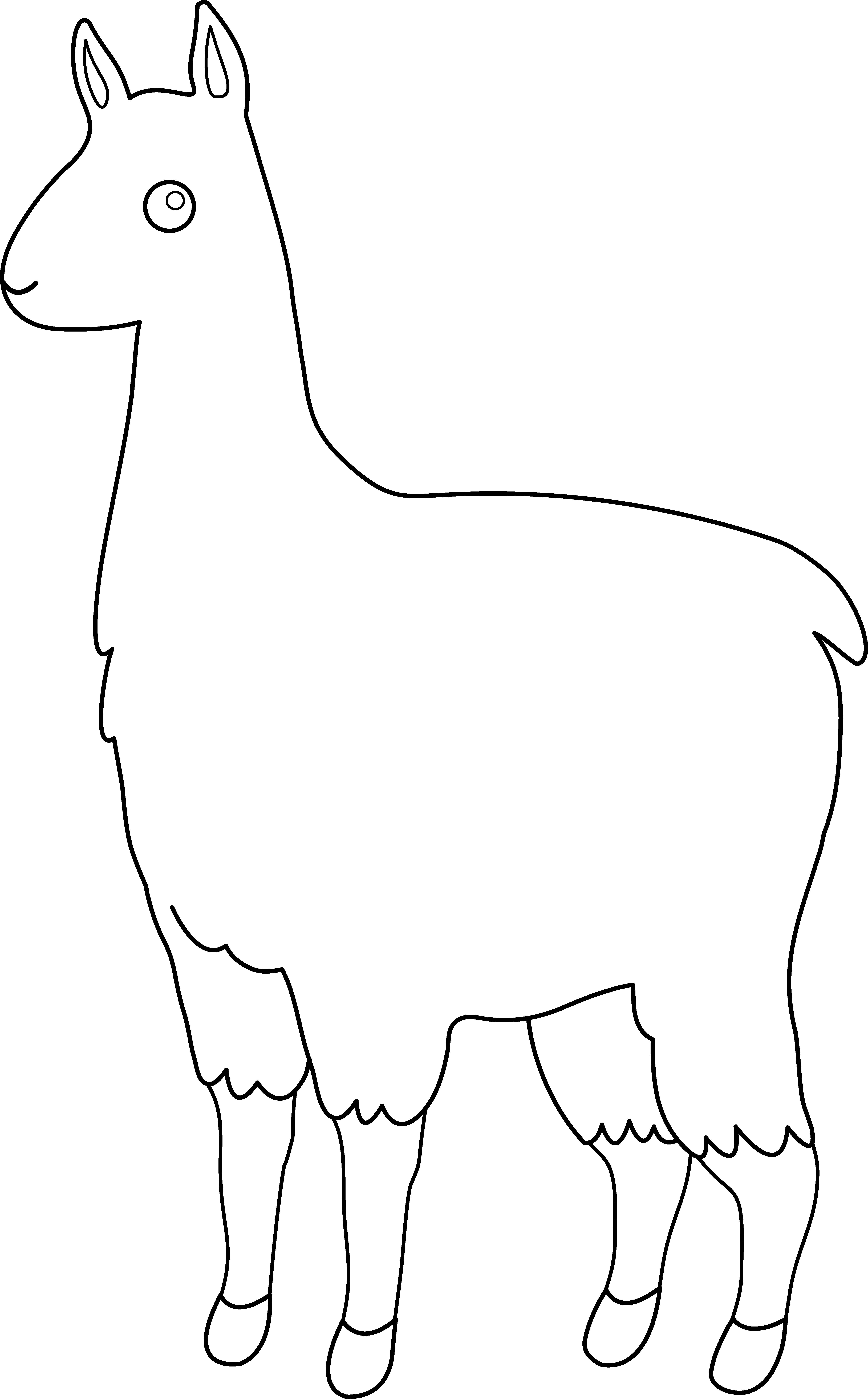 Llama Llama and the Bully Goat Craft and Writing
