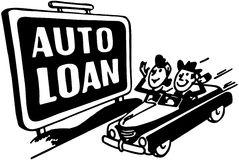 Loan Clipart