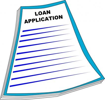 loan clip art clipart panda free clipart images rh clipartpanda com home loan clipart loan app clip art