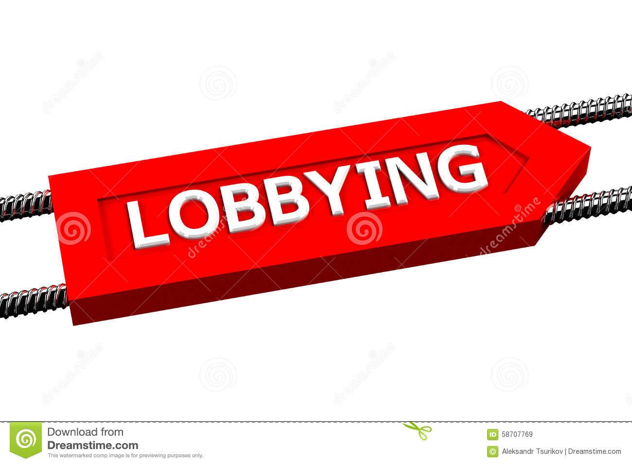 Lobbyist Clip Art Clipart Panda Free Clipart Images