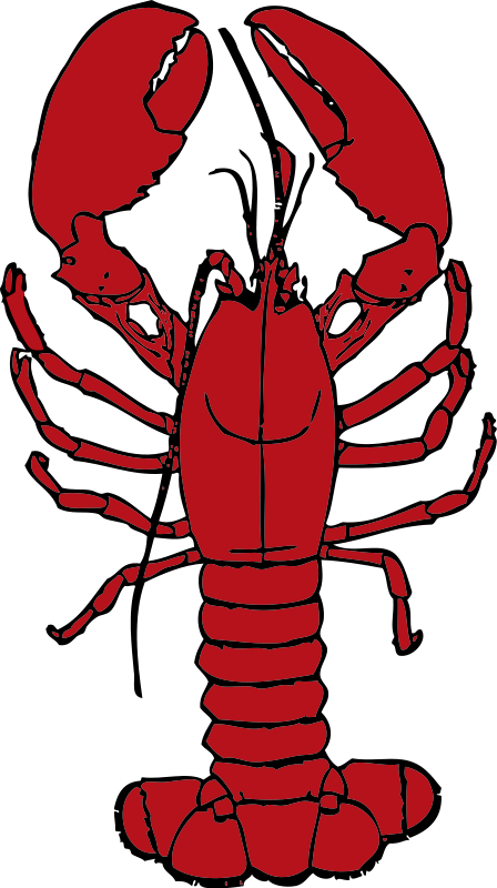 lobster%20claw%20clipart