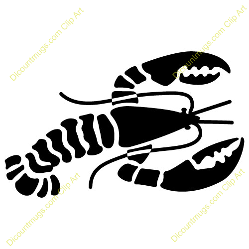 Lobster Clip Art Images | Clipart Panda - Free Clipart Images