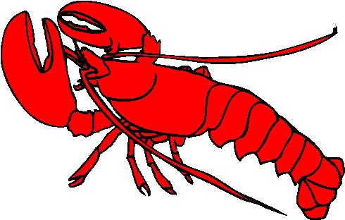 lobster clip art free clipart panda free clipart images rh clipartpanda com clip art lobster dinner clip art lobster photo free