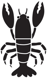 Lobster Clipart Images Free | Clipart Panda - Free Clipart Images