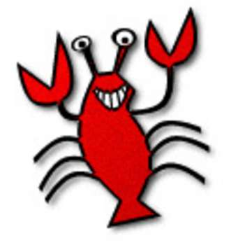 lobster-clipart-lobster-clip-art-lobster-clip-art-8.jpg