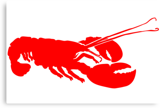 lobster%20outline