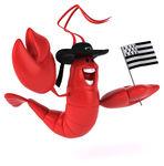 lobsterman%20clipart