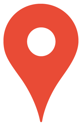 location arrow icon clipart panda free clipart images