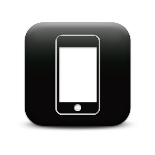 how to use phone locator on iphone