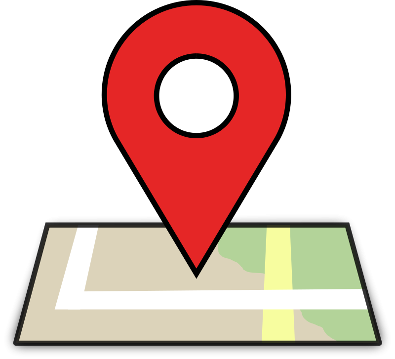 Image result for location logo