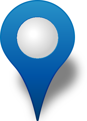 location%20icon%20map