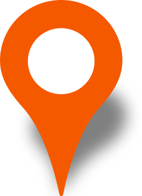 google map locator with Location Icon Map on Finding Cheap Ac modation Near Disneyland Paris moreover Milan Metro Map furthermore Cannes Map also Minsk in addition Send Location Ios.