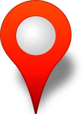 location%20icon%20map%20png