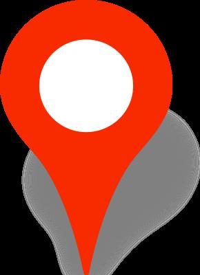 location%20icon%20vector