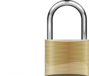 lock-clipart-lock-md.png