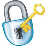 Gallery for lock your door clipart - Locked door clipart ...