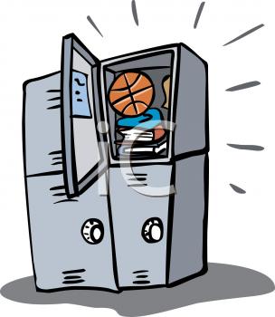 clip art locker clipart panda free clipart images rh clipartpanda com open locker clipart open locker clipart