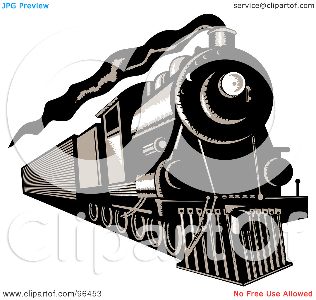 engine clip art free - photo #42