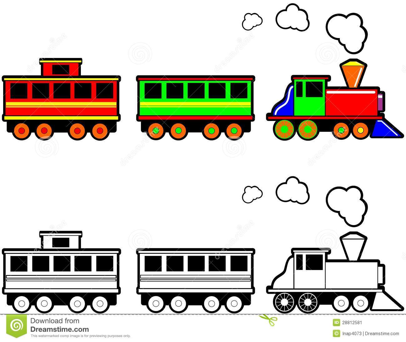 locomotive-clipart-black-and-white-toy-train-28812581.jpg