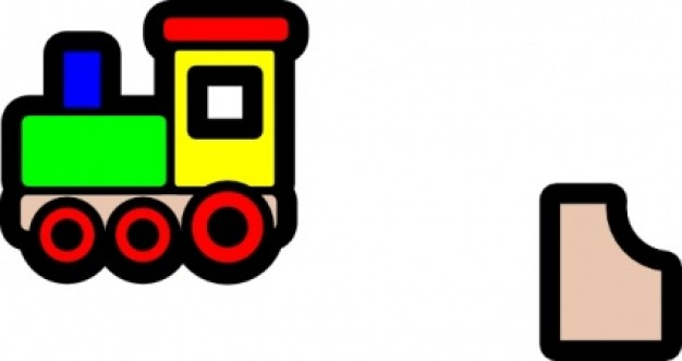 locomotive-clipart-dTreBL8T9.jpeg