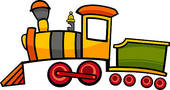 locomotive%20clipart