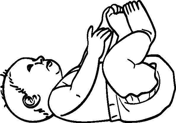 locust%20clipart