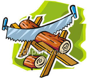 Log Clip Art | Clipart Panda - Free Clipart Images