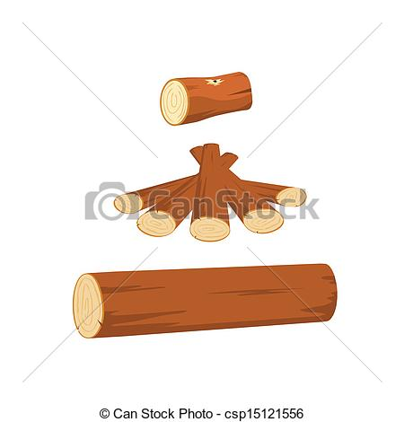 log%20clipart