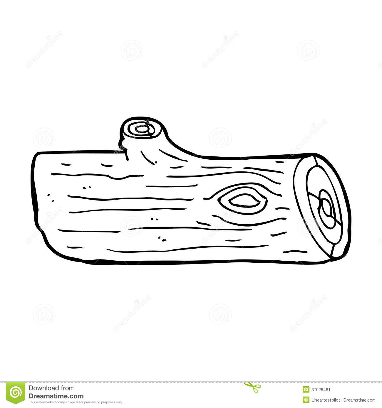 log-clipart-wood-log-clipart-black-and-white.jpg