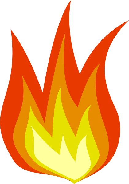 Clip Art Safety Clipart fire safety clipart panda free images