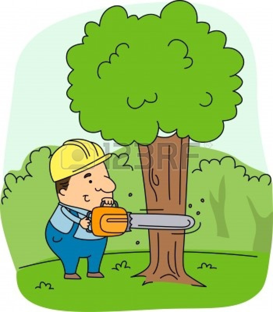 Logger 20clipart | Clipart Panda - Free Clipart Images