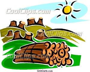 Deforestation Clipart | Clipart Panda - Free Clipart Images