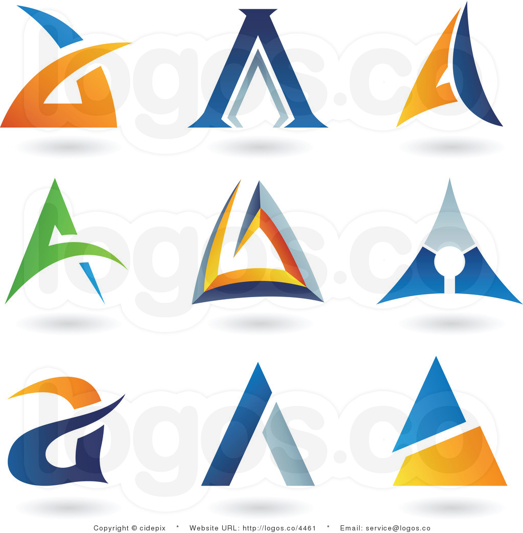 Free Clipart For Logo Design Clipart Free Download