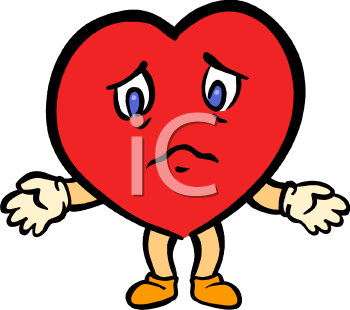 loneliness%20clipart