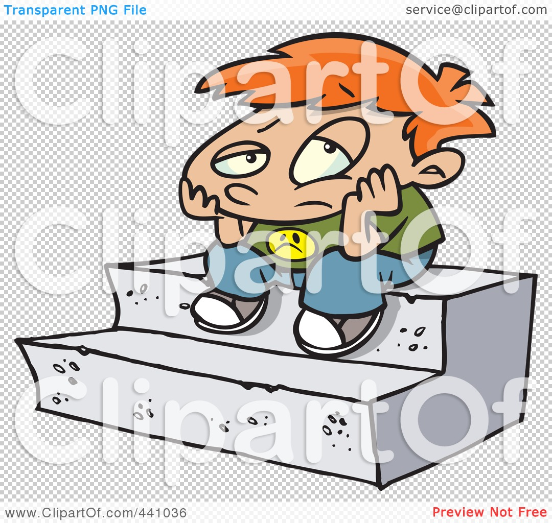 lonely%20kid%20clipart