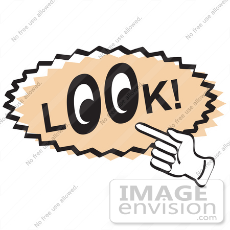 look%20clipart