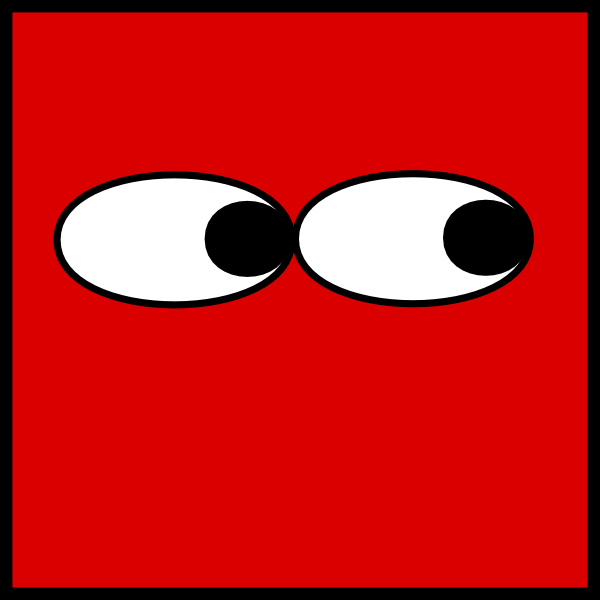 Looking Eyes Clip Art | Clipart Panda - Free Clipart Images