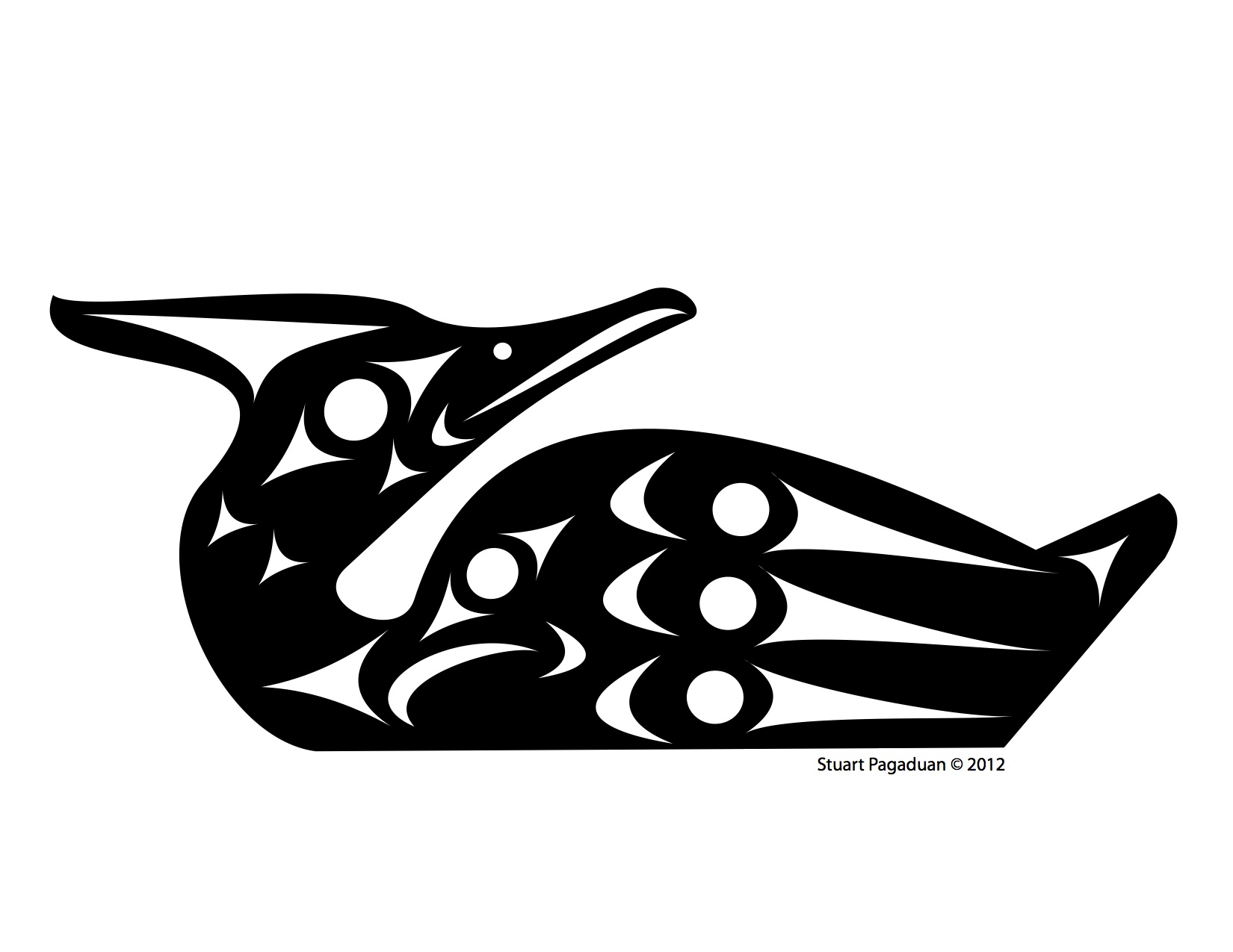 Loon Clipart | Clipart Panda - Free Clipart Images