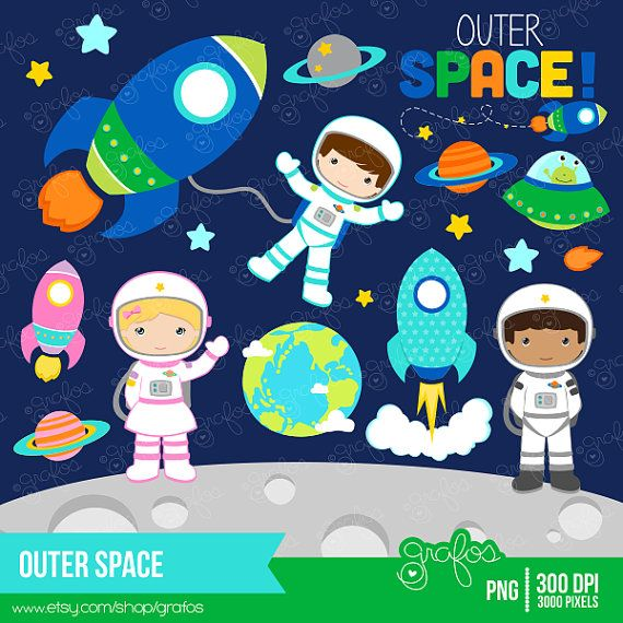 Space clipart clipart panda free clipart images for Outer space designs norwich
