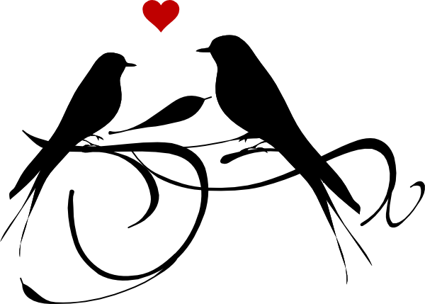 love%20birds%20clipart