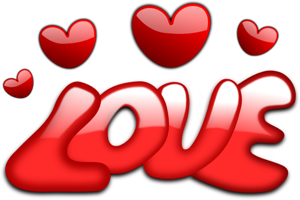 love clipart clipart panda free clipart images rh clipartpanda com love clip art free download clipart love heart free