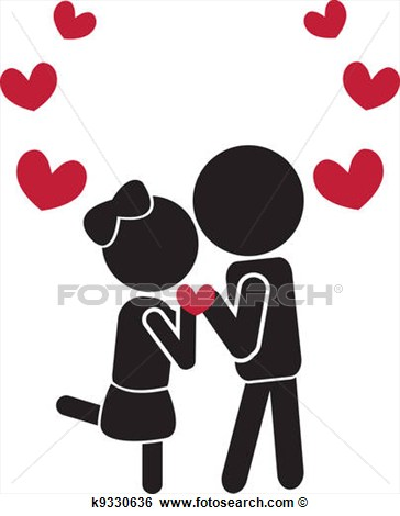 Love Clip Art Animated | Clipart Panda - Free Clipart Images